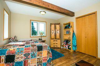 Photo 24: 2563 TWP 493: Rural Leduc County House for sale : MLS®# E4194338