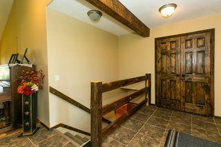 Photo 11: 2563 TWP 493: Rural Leduc County House for sale : MLS®# E4194338