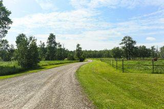 Photo 9: 2563 TWP 493: Rural Leduc County House for sale : MLS®# E4194338