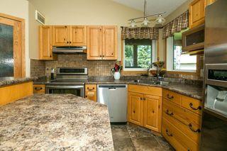 Photo 16: 2563 TWP 493: Rural Leduc County House for sale : MLS®# E4194338