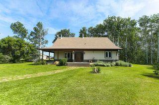 Photo 3: 2563 TWP 493: Rural Leduc County House for sale : MLS®# E4194338