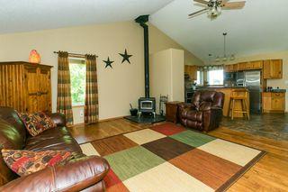 Photo 12: 2563 TWP 493: Rural Leduc County House for sale : MLS®# E4194338