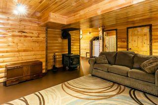 Photo 35: 2563 TWP 493: Rural Leduc County House for sale : MLS®# E4194338