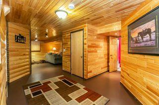 Photo 27: 2563 TWP 493: Rural Leduc County House for sale : MLS®# E4194338