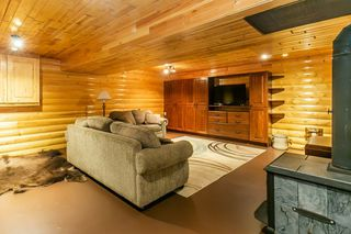 Photo 32: 2563 TWP 493: Rural Leduc County House for sale : MLS®# E4194338