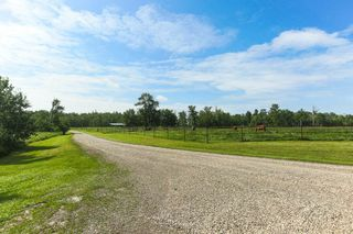 Photo 7: 2563 TWP 493: Rural Leduc County House for sale : MLS®# E4194338