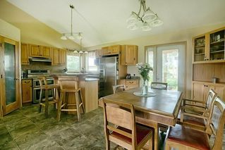 Photo 15: 2563 TWP 493: Rural Leduc County House for sale : MLS®# E4194338