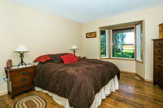 Photo 20: 2563 TWP 493: Rural Leduc County House for sale : MLS®# E4194338