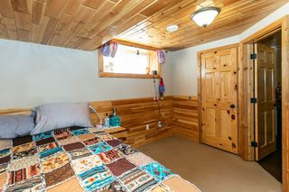 Photo 29: 2563 TWP 493: Rural Leduc County House for sale : MLS®# E4194338