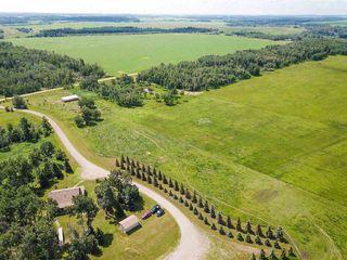 Photo 49: 2563 TWP 493: Rural Leduc County House for sale : MLS®# E4194338