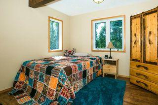 Photo 23: 2563 TWP 493: Rural Leduc County House for sale : MLS®# E4194338