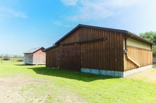 Photo 40: 2563 TWP 493: Rural Leduc County House for sale : MLS®# E4194338