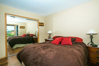 Photo 21: 2563 TWP 493: Rural Leduc County House for sale : MLS®# E4194338