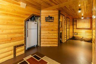 Photo 30: 2563 TWP 493: Rural Leduc County House for sale : MLS®# E4194338