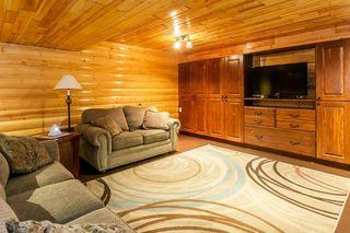 Photo 33: 2563 TWP 493: Rural Leduc County House for sale : MLS®# E4194338
