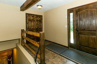 Photo 10: 2563 TWP 493: Rural Leduc County House for sale : MLS®# E4194338