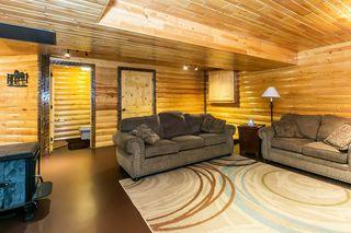 Photo 34: 2563 TWP 493: Rural Leduc County House for sale : MLS®# E4194338
