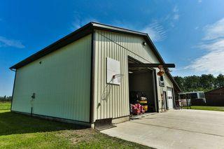 Photo 38: 2563 TWP 493: Rural Leduc County House for sale : MLS®# E4194338
