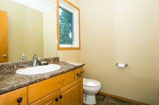 Photo 26: 2563 TWP 493: Rural Leduc County House for sale : MLS®# E4194338