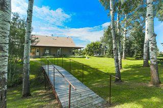 Photo 46: 2563 TWP 493: Rural Leduc County House for sale : MLS®# E4194338