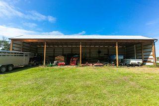 Photo 44: 2563 TWP 493: Rural Leduc County House for sale : MLS®# E4194338