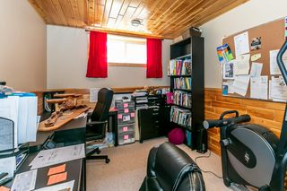 Photo 31: 2563 TWP 493: Rural Leduc County House for sale : MLS®# E4194338