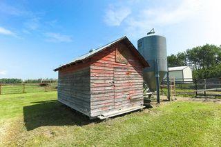 Photo 41: 2563 TWP 493: Rural Leduc County House for sale : MLS®# E4194338