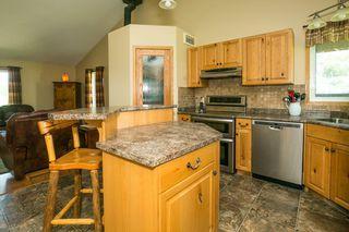 Photo 17: 2563 TWP 493: Rural Leduc County House for sale : MLS®# E4194338