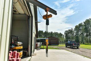 Photo 39: 2563 TWP 493: Rural Leduc County House for sale : MLS®# E4194338