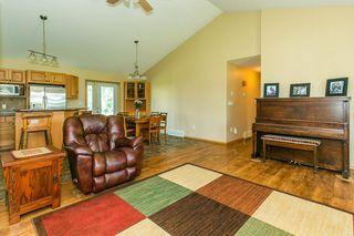 Photo 14: 2563 TWP 493: Rural Leduc County House for sale : MLS®# E4194338