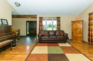 Photo 13: 2563 TWP 493: Rural Leduc County House for sale : MLS®# E4194338