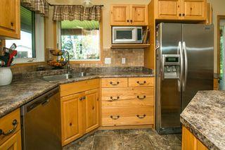 Photo 18: 2563 TWP 493: Rural Leduc County House for sale : MLS®# E4194338