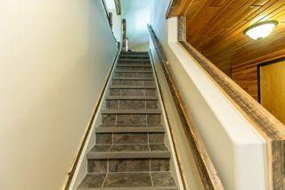 Photo 28: 2563 TWP 493: Rural Leduc County House for sale : MLS®# E4194338