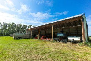 Photo 43: 2563 TWP 493: Rural Leduc County House for sale : MLS®# E4194338