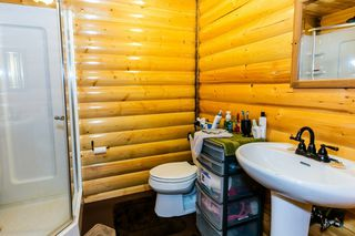 Photo 36: 2563 TWP 493: Rural Leduc County House for sale : MLS®# E4194338