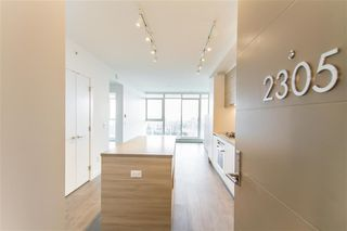 """Main Photo: 2305 657 WHITING Way in Coquitlam: Coquitlam West Condo for sale in """"LOUGHEED HEIGHTS 1"""" : MLS®# R2451351"""