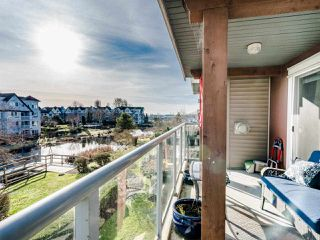 Photo 13: 315 5700 ANDREWS ROAD in Richmond: Steveston South Condo for sale : MLS®# R2437068
