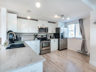 Photo 5: 315 5700 ANDREWS ROAD in Richmond: Steveston South Condo for sale : MLS®# R2437068