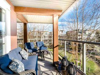 Photo 12: 315 5700 ANDREWS ROAD in Richmond: Steveston South Condo for sale : MLS®# R2437068