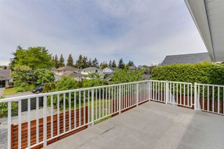 "Photo 15: 345 CENTENNIAL Parkway in Delta: Boundary Beach House for sale in ""BOUNDARY BAY"" (Tsawwassen)  : MLS®# R2456273"