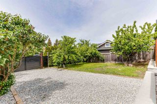 "Photo 14: 345 CENTENNIAL Parkway in Delta: Boundary Beach House for sale in ""BOUNDARY BAY"" (Tsawwassen)  : MLS®# R2456273"