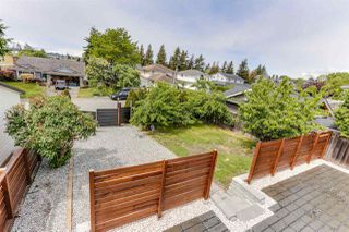 "Photo 16: 345 CENTENNIAL Parkway in Delta: Boundary Beach House for sale in ""BOUNDARY BAY"" (Tsawwassen)  : MLS®# R2456273"