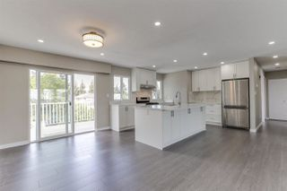 "Photo 4: 345 CENTENNIAL Parkway in Delta: Boundary Beach House for sale in ""BOUNDARY BAY"" (Tsawwassen)  : MLS®# R2456273"
