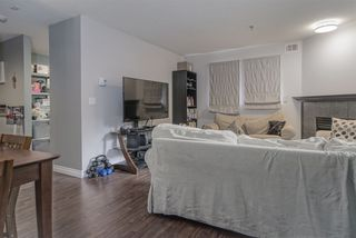 Photo 7: 210 6737 STATION HILL COURT in Burnaby: South Slope Condo for sale (Burnaby South)  : MLS®# R2460243