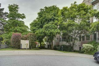 Photo 2: 210 6737 STATION HILL COURT in Burnaby: South Slope Condo for sale (Burnaby South)  : MLS®# R2460243