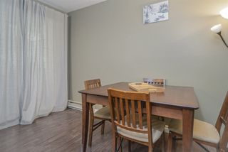 Photo 8: 210 6737 STATION HILL COURT in Burnaby: South Slope Condo for sale (Burnaby South)  : MLS®# R2460243