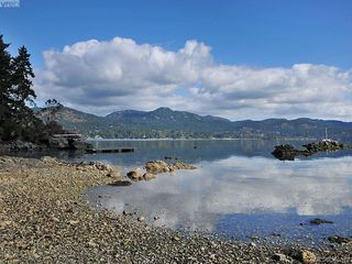 Photo 2: 1515 Woodcock Rd in Victoria: Sk East Sooke House for sale (Sooke)  : MLS®# 305112