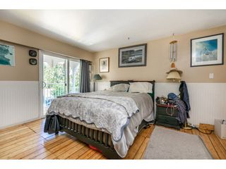 "Photo 13: 4509 SOUTHRIDGE Crescent in Langley: Murrayville House for sale in ""MURRAYVILLE"" : MLS®# R2467165"