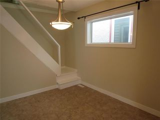 Photo 3: 768 Lipton Street in Winnipeg: Residential for sale (5C)  : MLS®# 202013992