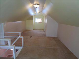 Photo 8: 768 Lipton Street in Winnipeg: Residential for sale (5C)  : MLS®# 202013992
